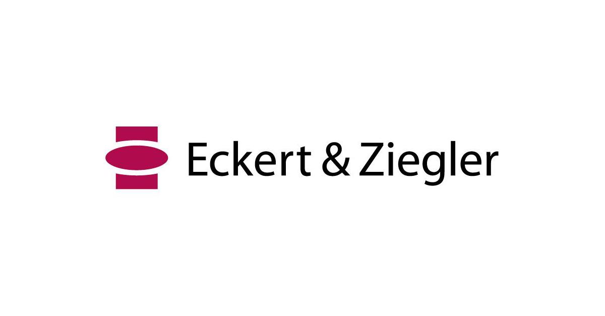 Eckert Und Ziegler News